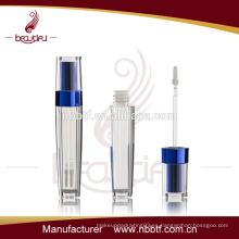 60AP18-5 Proveedor de oro China Lip Gloss