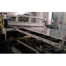 Système d'alimentation en usine directement Panneau Aep