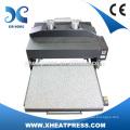 Standard Hydraulic Heat Press Machine FJXHB4-2