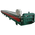 Hot Sales Metal Floor Decking Roll Forming Machine