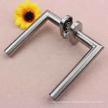 Top quality Handle door Locks tubular Leverset with short lead time