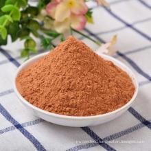 100% Natural Organic Water Soluble Papaya Fruit Powder Papain Enzyme