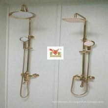 Zwei Fuctions Badezimmer Duschset