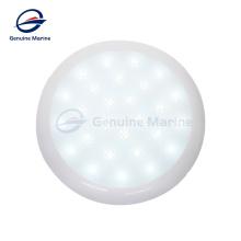 Luz de techo LED de atenuación de memoria de caravana de coche de yate marino marino genuino