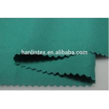 TC 65/35 21 * 21 108 * 58 Polyester / Baumwollgewebe für medizinische Uniformen