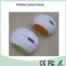 Günstigstes Geschenk Maus Fashional Mini Maus Wireless