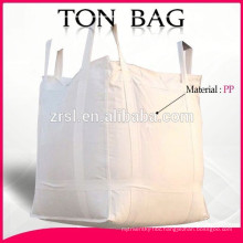 New PP Big Bag Jumbo Bulk Bag FIBC Manufacturer (for sand,building material,chemical,fertilizer,flour , direct factory PH189