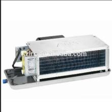 Unidade da bobina do ventilador / FCU / tipo fixado na parede unidade da bobina do ventilador