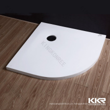 base de duche de alta qualidade 80x80 base de duche