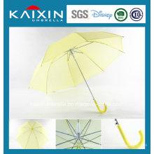 Low Price Advertising EVA Plastic Umbrella