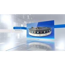 12v ucs1903 / sm16703 14.4w / m 5m / roll светодиодная лента