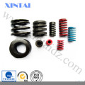 OEM Car Accessories Conical Compression Spring