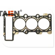 Fabricante suministro de Metal para la Junta de culata de motor de Audi (06E103149M)