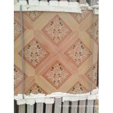 Ceramic Tile Polished Floor Tiles