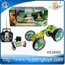 2013 Heiße Verkäufe 1:10 Skala hohe Geschwindigkeit rc Auto-Modell Autos rc Geschwindigkeit Auto H116502