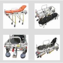AAS-3A2 ensanchador de la aleación de aluminio para coche de ambulancia