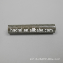 Demalong Made Industrial STAR Hydraulic Servo Valve Filter Cartridge