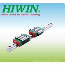 Hiwin Linear Guide Blocks Slide Blocks HGH15 Hgr15