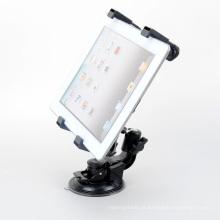 Suporte de copo de sucção de carro para iPad (PAD603)