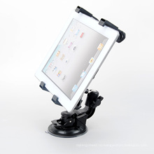 Присоске автомобильный держатель для iPad (PAD603)