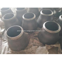 ASTM A234 WP91 Concentric Reducer