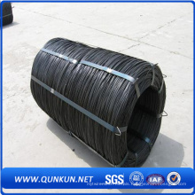 Big Package Black Annealed Iron Wire