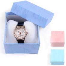 Einzigartige Geschenkbox Armbanduhr Box für die Uhr