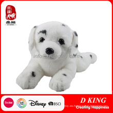 Plush Spot Dog Toy Custom Stuffed Animals
