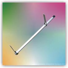 Wholesale Price Infant Metrical Rod