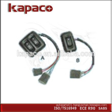 Original Quality Car Door Lift Window Switch Replacement 93691-44300 93692-44300 9369144300 9369244300