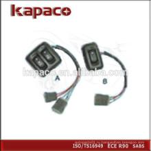 Переключатель оконного переключателя для дверей с оригинальным качеством автомобиля 93691-44300 93692-44300 9369144300 9369244300