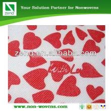 polyester polar fleece plaid print fabric fleeces