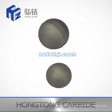 V11-250 Tungsten Carbide Ball and Seat