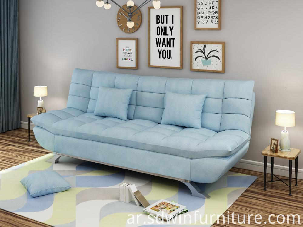Leisure Sofa bed