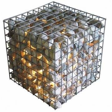 high+quality+welded+gabion+mesh+wall+for+sale