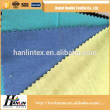 cheap wholesale flannel fabrics material for making men suit