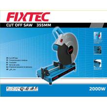 Modern Chop Saw 2000W Cut saw / Cut off Maschine