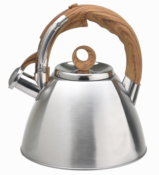 Fh 479d Oster Kettle Soft Touch Handle