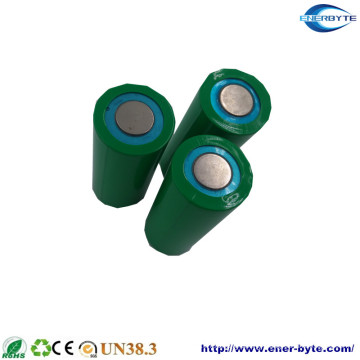 lithium Battery Single Cell 18650