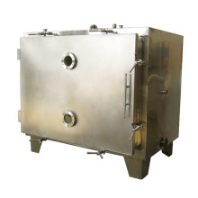 Fzgf Series Square Vacuum Drying Forno