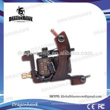 Usine Dragonhawk Tattoo Machine Liner Machine WQ4453-1