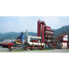 Асфальтосмесительная установка Lb4000
