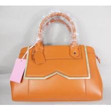 Guangzhou Supplier Designer Leather Bag for Lady (163)
