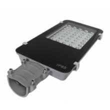 Haute qualité extérieure Epistar extérieur 110lm / W 50W LED Street Light