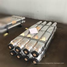 Hydraulic Breaker Steel Rammer S21 Chisel tools / HM160