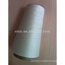 100S / 2 algodón hilo mercerizado