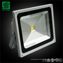 Waterproof IP65 Super Bright LED Flood Light for Outdoor
