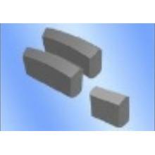 Tungsten Carbide Rock Drilling Tool CH-1430