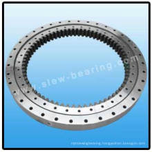Slewing Ring Slewing Bearing useing for Packing Equipment