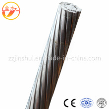 AAC (All Aluminum Conductor)